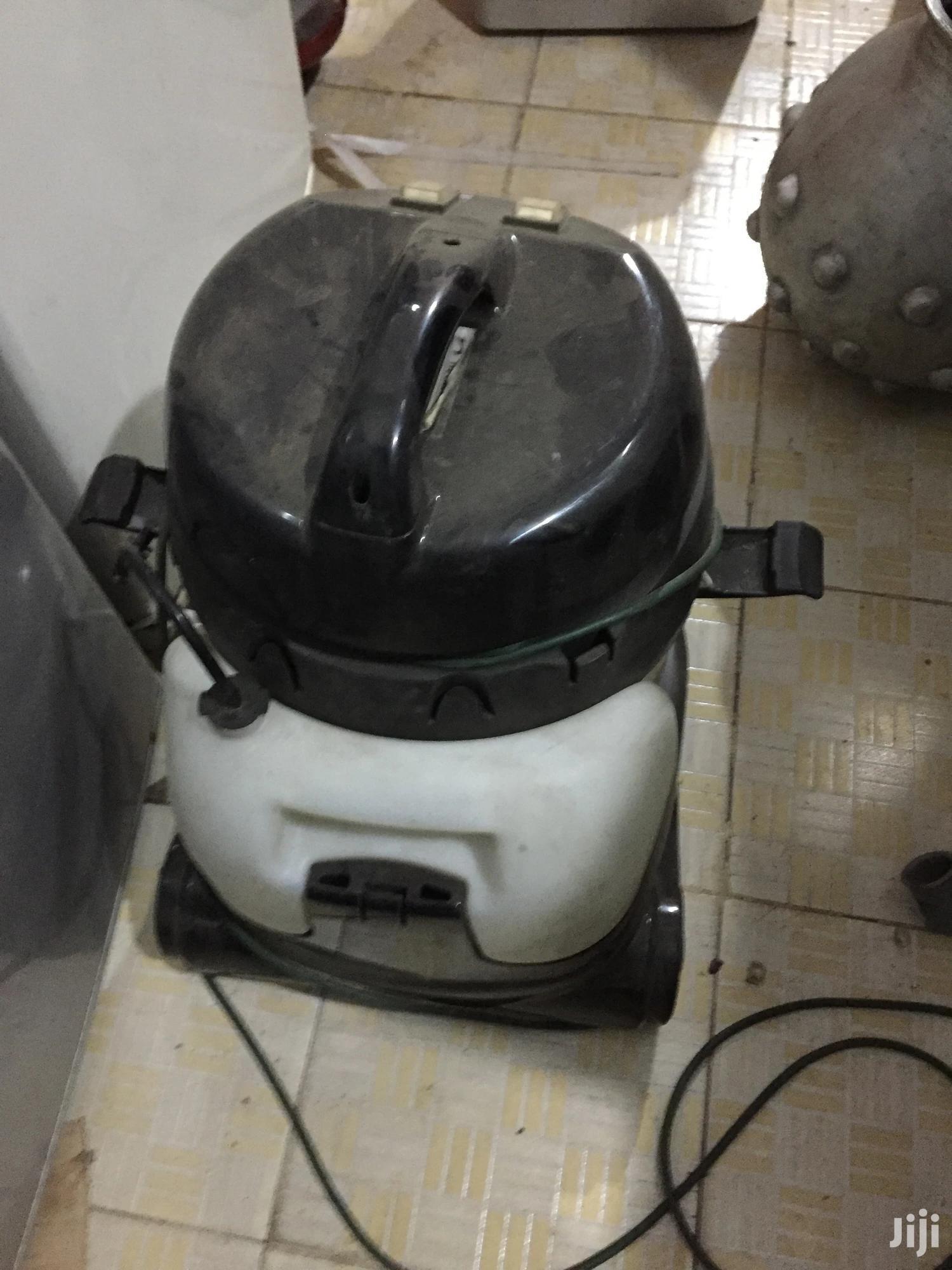 Lloyds Wet & Dry Vacuum Cleaner   Home Appliances for sale in Nairobi Central, Nairobi, Kenya