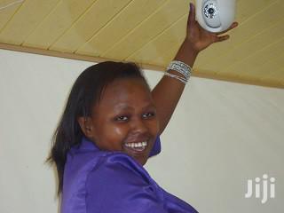 Archive: CCTV Cameras Installers