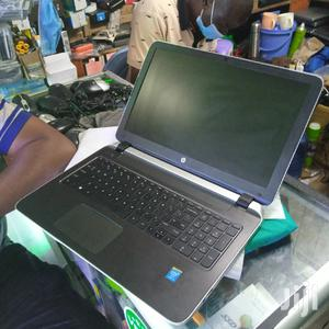 Laptop HP Pavilion 15 8GB Intel Core I5 500GB | Laptops & Computers for sale in Nairobi, Nairobi Central