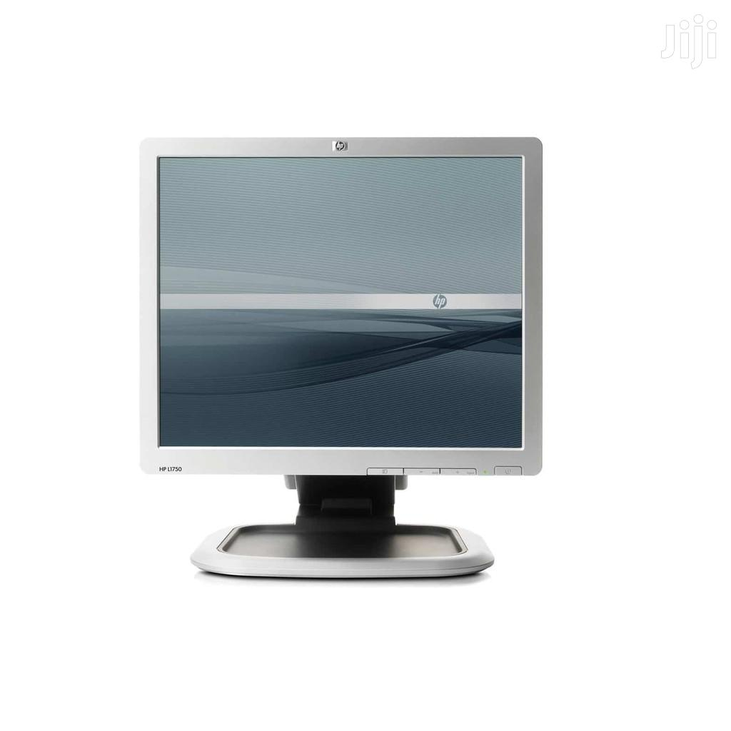 17 Inches Monitors For Sale