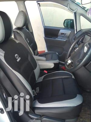 Voxy Car Seat Covers   Vehicle Parts & Accessories for sale in Nairobi, Nairobi West