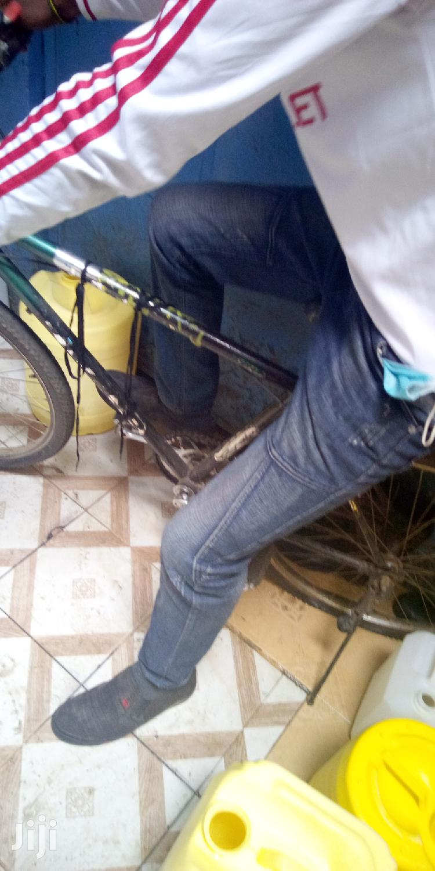 Mountain Bicycle   Sports Equipment for sale in Nairobi Central, Nairobi, Kenya