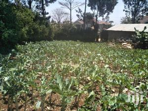 100*100ft Residential Plots Kist Kiambu Rd   Land & Plots For Sale for sale in Kirinyaga, Mutithi
