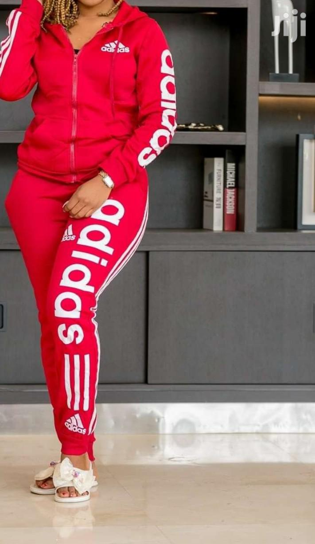 Adidas Tracksuit | Clothing for sale in Ruiru, Kiambu, Kenya