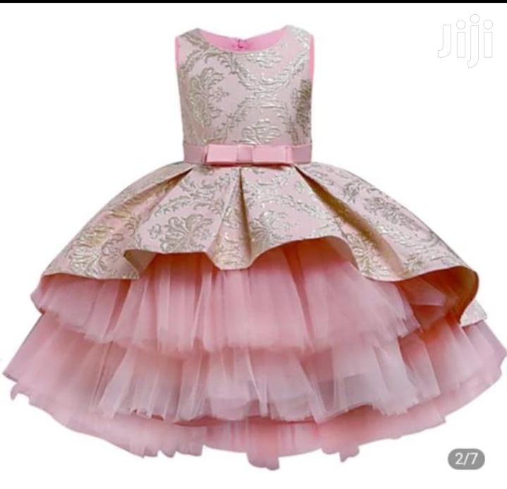 Sweetest Girls Tutu Dresses