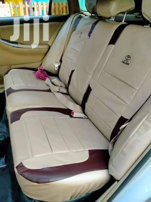 Car Seat Covers H   Vehicle Parts & Accessories for sale in Nairobi, Umoja