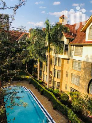 Exclusive 4 Bed Penthouse Near Eastland Hotel Kilimani | Houses & Apartments For Rent for sale in Nairobi, Kilimani