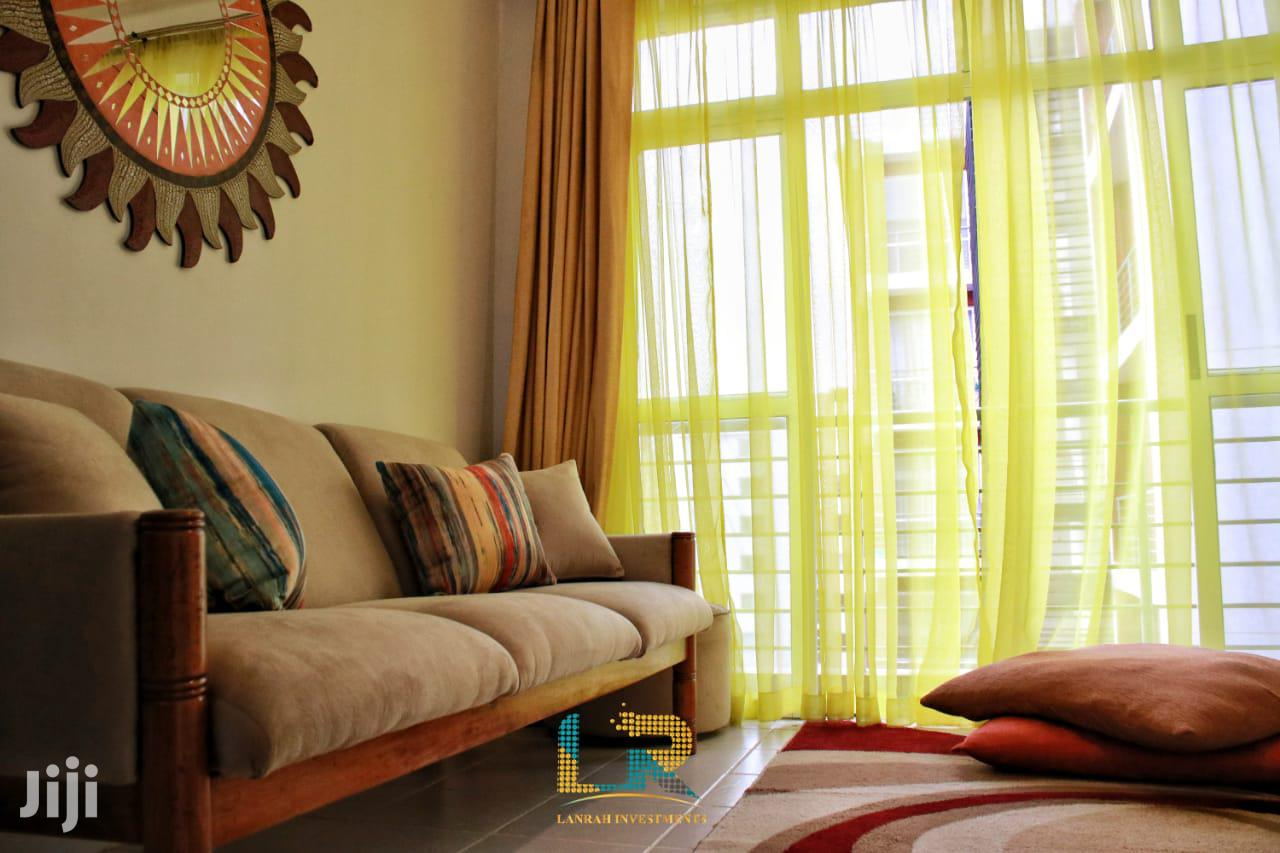 Furnished 2 Bedroom | Short Let for sale in Ngando, Dagoretti, Kenya