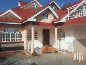 5bedroom In Elgonview Eldoret For Sale   Houses & Apartments For Sale for sale in Uasin Gishu, Eldoret CBD