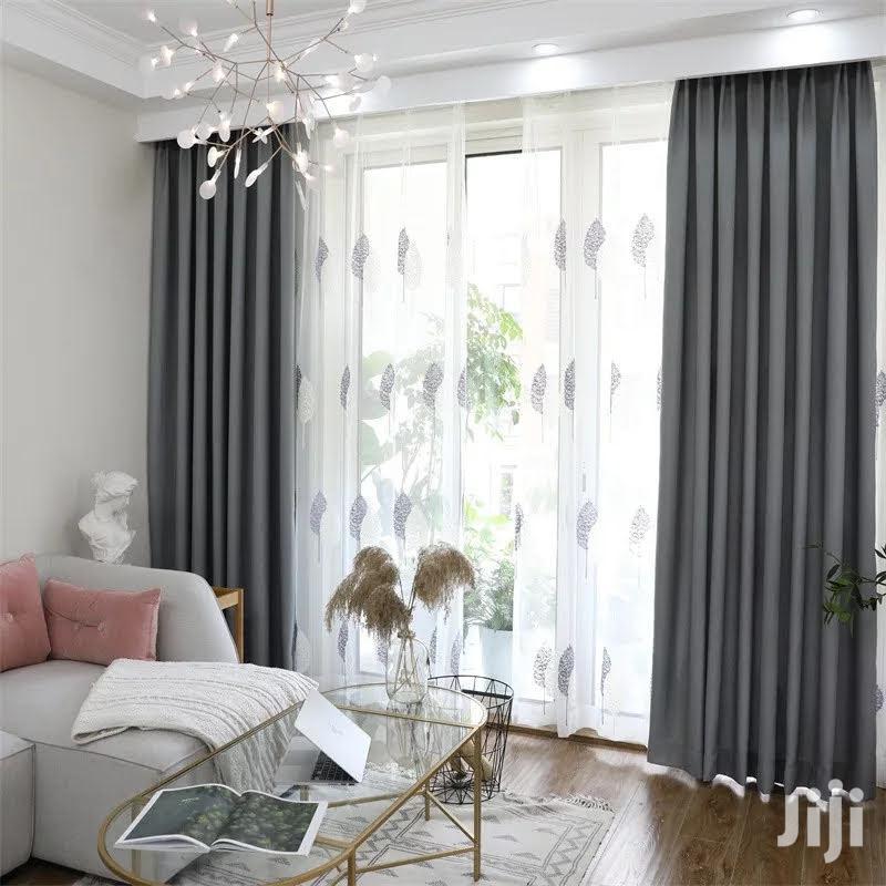 Favorite Curtains   Home Accessories for sale in Kilimani, Nairobi, Kenya