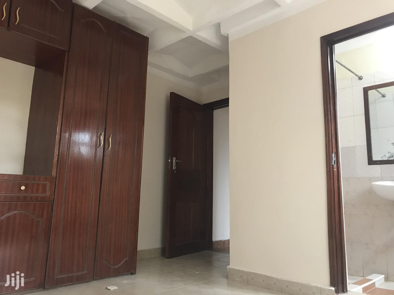 5br All Einsuite Syokimau   Houses & Apartments For Rent for sale in Syokimau/Mulolongo, Machakos, Kenya