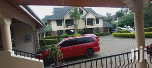 5 Bedroom Villa With A Garden In Lavington | Houses & Apartments For Rent for sale in Nairobi, Lavington