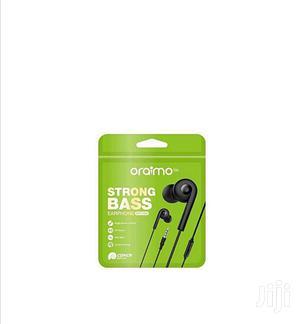 Oraimo Earphones | Headphones for sale in Nairobi, Nairobi Central