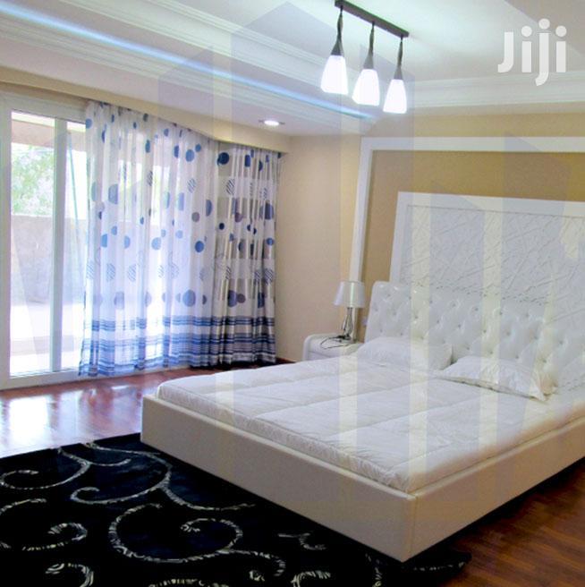 Archive: 3 Bedroom Brand New Apartment For Sale Hurlingham