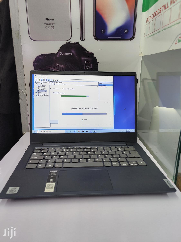Laptop Lenovo IdeaPad S300 8GB Intel Core I5 HDD 1T   Laptops & Computers for sale in Nairobi Central, Nairobi, Kenya
