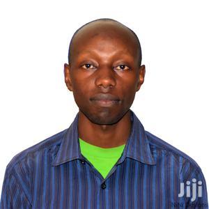 Appliance Repair Technician | Internship CVs for sale in Nakuru, Njoro