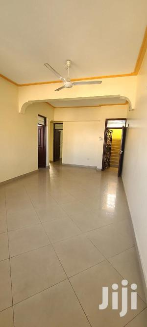 2bdrm Block of Flats in Mvita for Rent | Houses & Apartments For Rent for sale in Mombasa, Mvita
