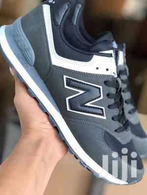 Classic Newbalance Sneakers   Shoes for sale in Nairobi, Nairobi Central