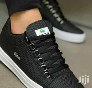 Classic Lacoste Sneakers   Shoes for sale in Nairobi, Nairobi Central