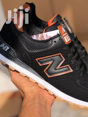 Classic New Balance Sneaker   Shoes for sale in Nairobi, Nairobi Central