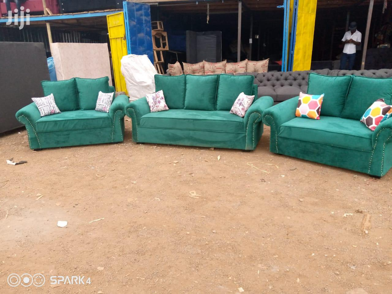 7 Seater On Sale