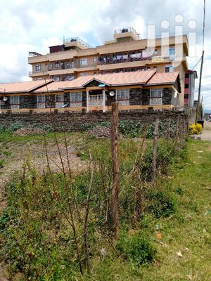 Commercial Plot In Nakuru Naka | Land & Plots For Sale for sale in Nakuru, Lanet