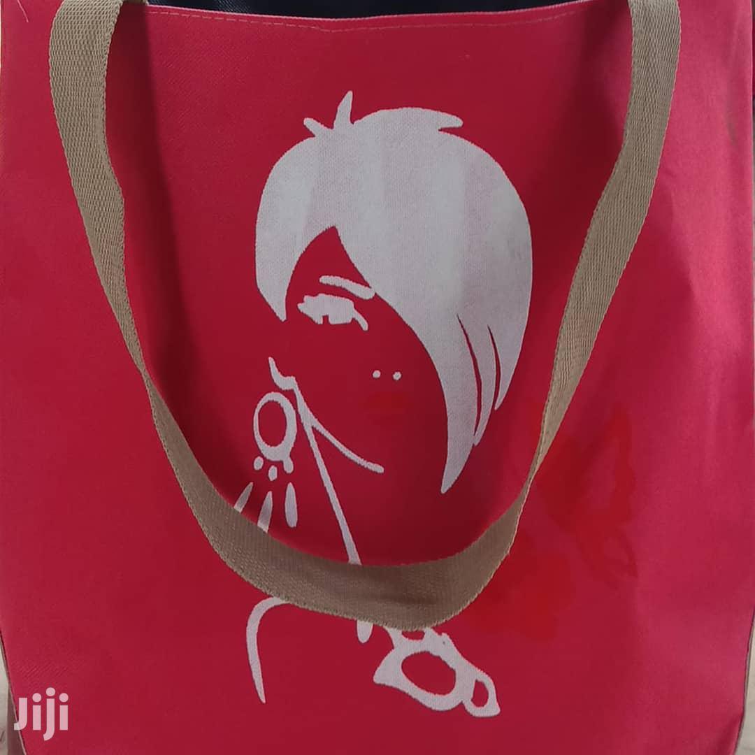 Archive: Ladies Bags Ladies Bags Ladies