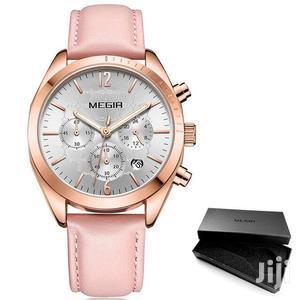 Ladies Watches | Watches for sale in Nairobi, Westlands