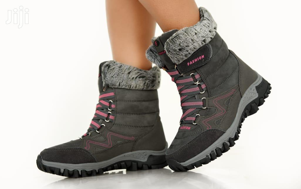 Ladies Boots   Shoes for sale in Woodley/Kenyatta Golf Course, Nairobi, Kenya