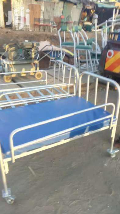 Kids  Baby Coats | Medical Equipment for sale in Embakasi, Nairobi, Kenya