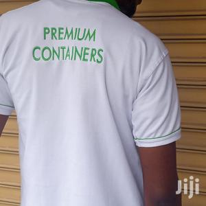 Branded Polo T-Shirts Available   Clothing for sale in Nairobi, Nairobi Central