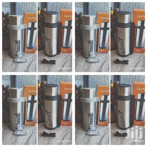 Thermoflask | Kitchen & Dining for sale in Nairobi, Nairobi Central