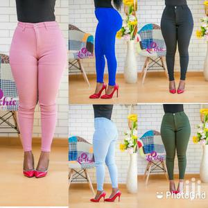 Body Shaper Trousers   Clothing for sale in Nairobi, Nairobi Central