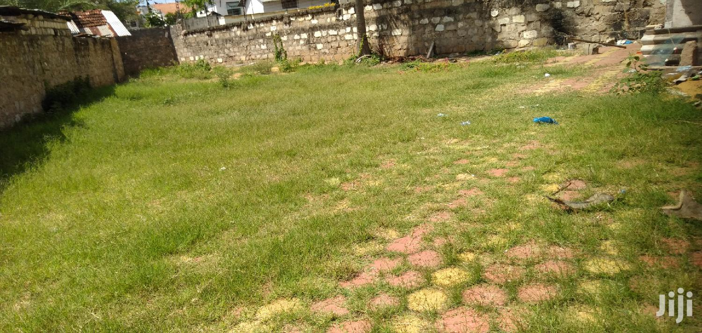 Fabulous Open Yard at 150K to Let at Kizingo Mombasa Island   Land & Plots for Rent for sale in Kizingo, Mvita, Kenya