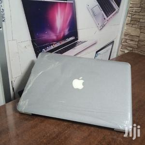 Laptop Apple MacBook Pro 4GB Intel Core 2 Duo 320GB | Laptops & Computers for sale in Nairobi, Nairobi Central
