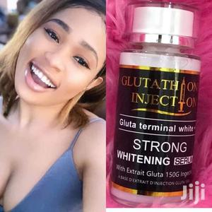 Glutathione Injection Strong Whitening Serum | Skin Care for sale in Nairobi, Nairobi Central