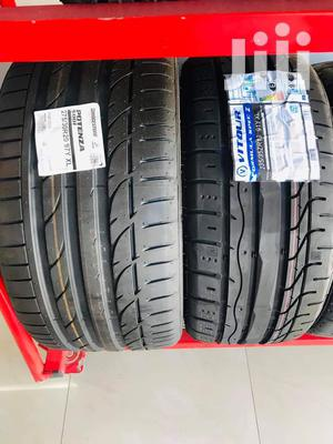 235/35 R19 Vtour Tyre   Vehicle Parts & Accessories for sale in Nairobi, Nairobi Central