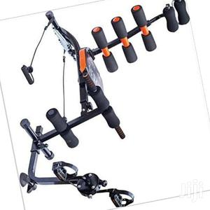 6pack Wondercore Care With Pedals | Sports Equipment for sale in Nairobi, Nairobi Central