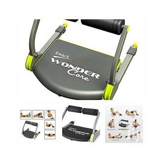 6pack Wonder Care | Sports Equipment for sale in Nairobi, Nairobi Central