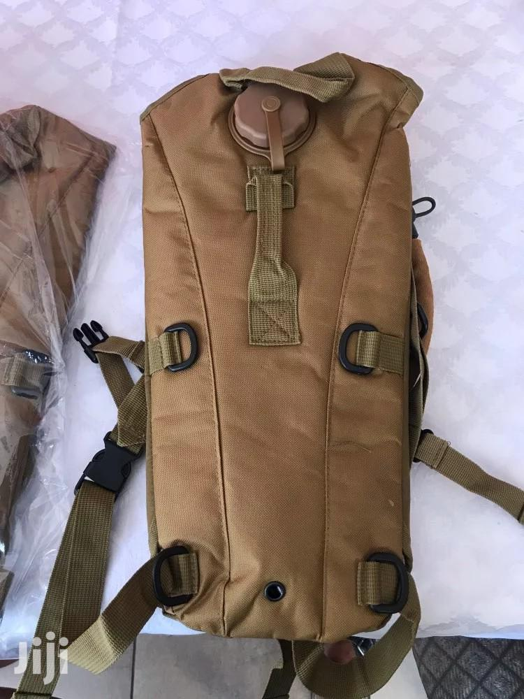 Archive: Water Hydration/Camel Bags-Camping,Hiking,Climbing,Cycling