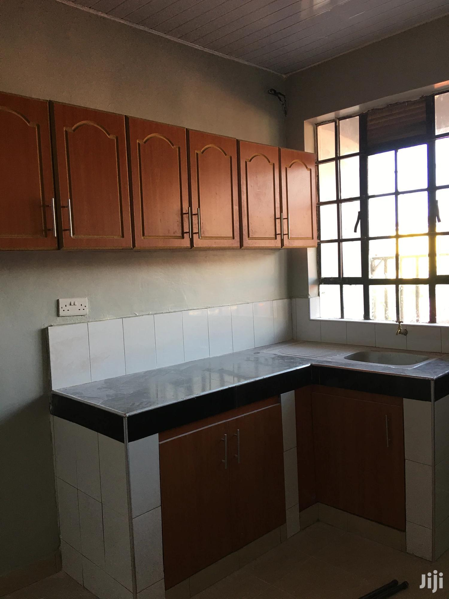 House To Rent In Kisumu Lolwe Estate