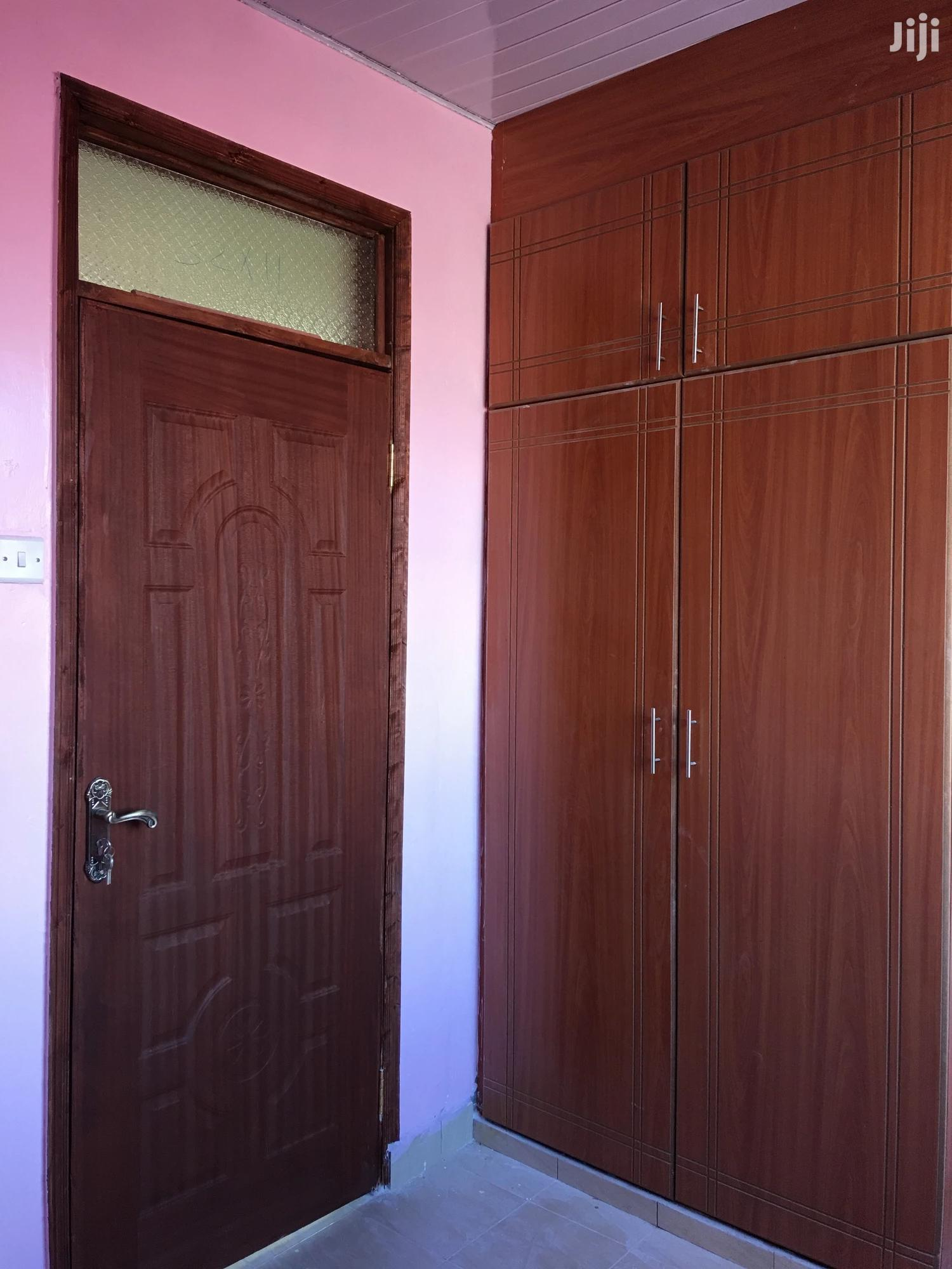 House To Rent In Kisumu Lolwe Estate | Houses & Apartments For Rent for sale in Migosi, Kisumu, Kenya