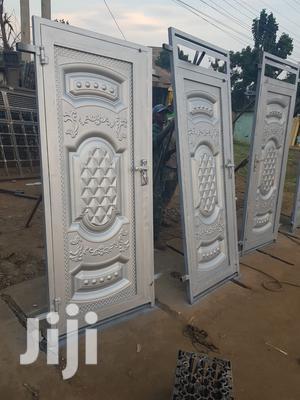 Steel Doors   Doors for sale in Nairobi, Embakasi