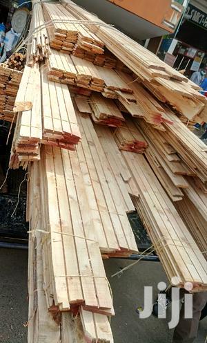 Cypress Tng   Building Materials for sale in Nairobi, Nairobi Central