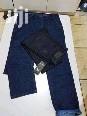 Men's Jeans and Khakis Available | Clothing for sale in Nairobi, Nairobi Central