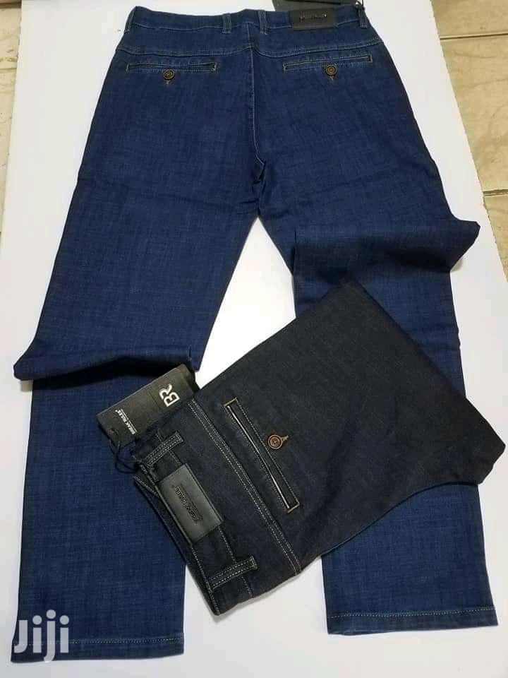 Men's Jeans and Khakis Available | Clothing for sale in Nairobi Central, Nairobi, Kenya