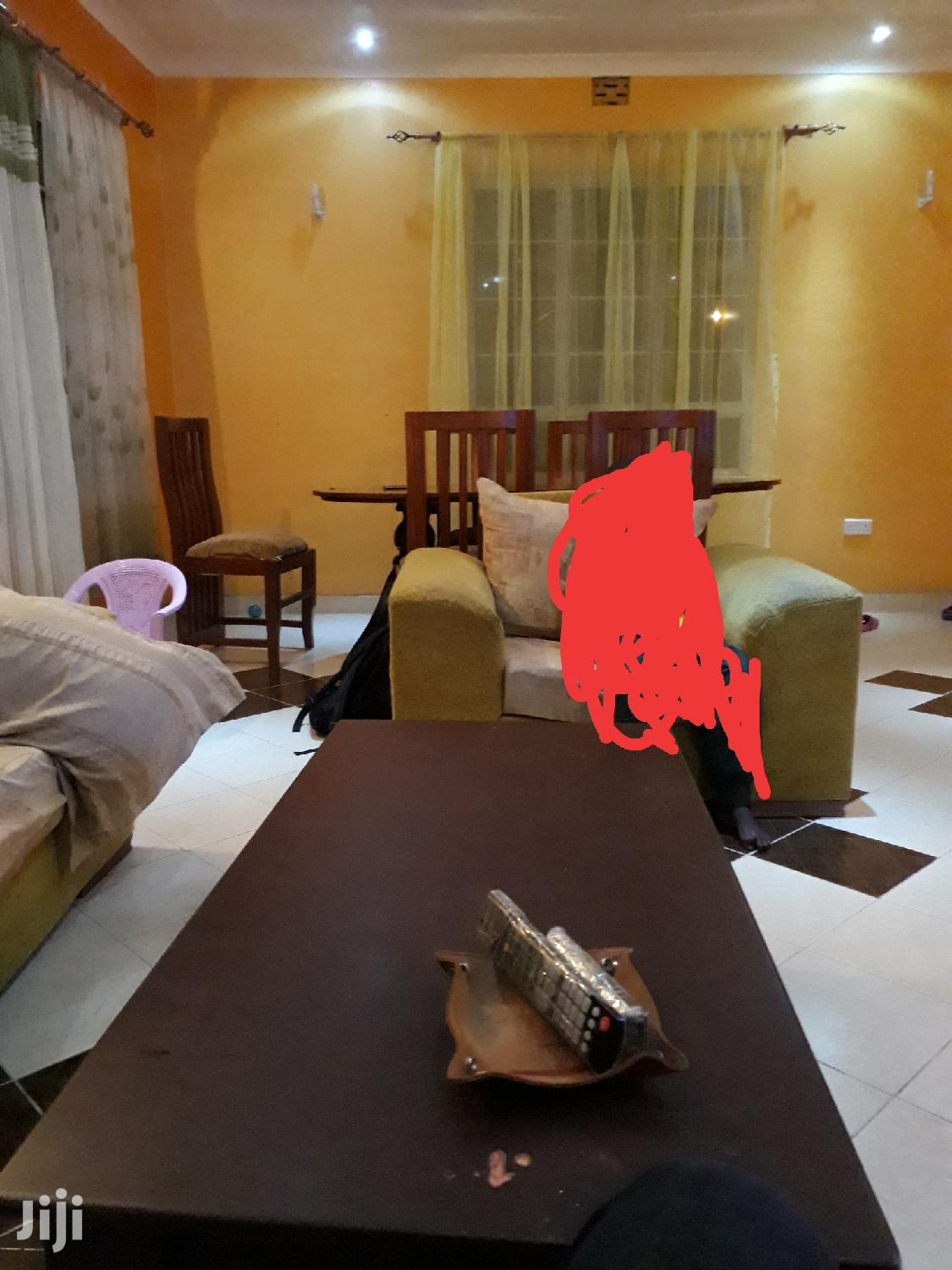 House To Let Kamulu | Houses & Apartments For Rent for sale in Kasarani, Nairobi, Kenya