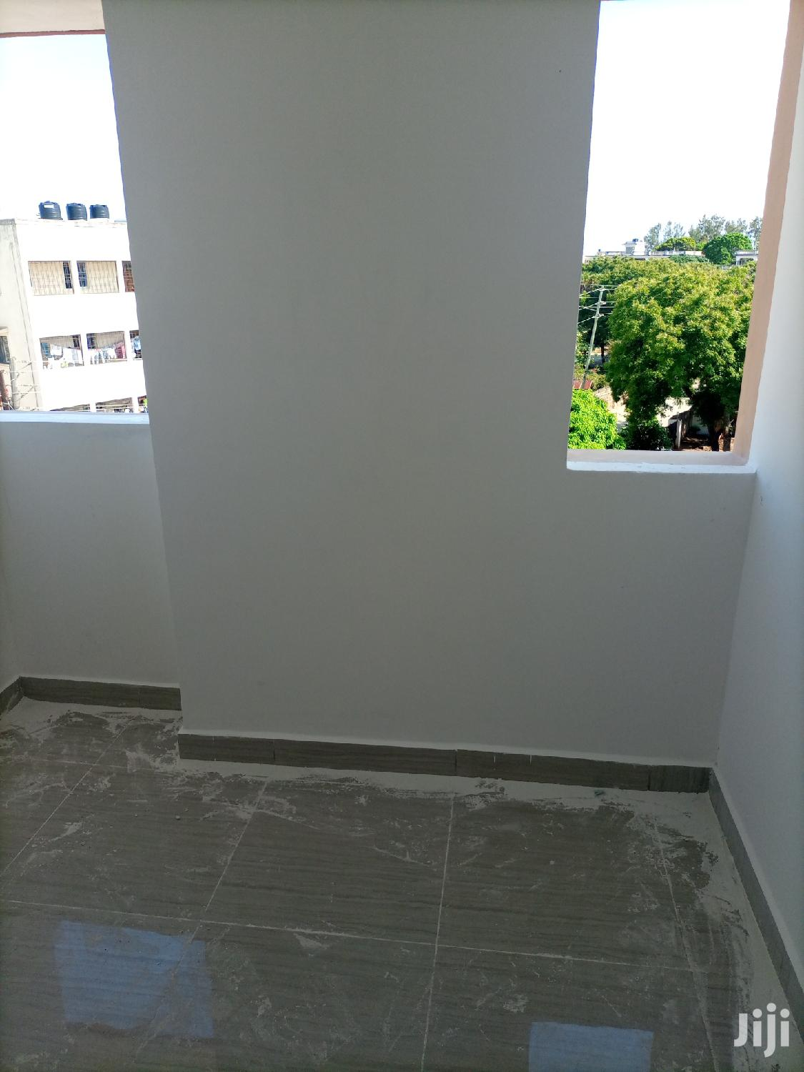 Archive: Nyali Offskirts To Let Modern Brand New 1br& Bedsitter Flats