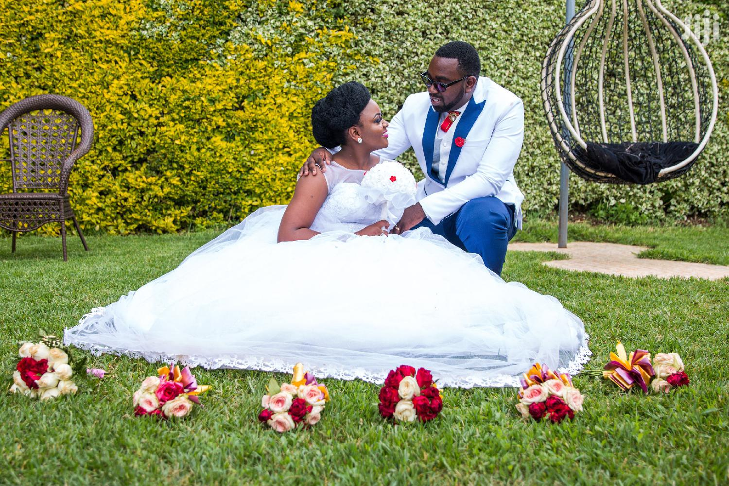 Videographer | Photography & Video Services for sale in Nairobi Central, Nairobi, Kenya