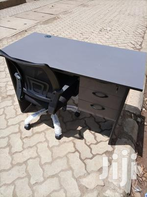 Study Desk And Chair   Children's Furniture for sale in Nairobi, Nairobi Central